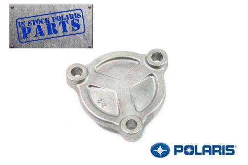 Polaris Adapter Camshaft 3084866 Sportsman 500 Magnum  425 500  OEM See Notes