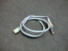 Oxygen Sensor Sensor 1 For 2003 Honda GL1800A Gold Wing ABS~NGK Spark Plugs