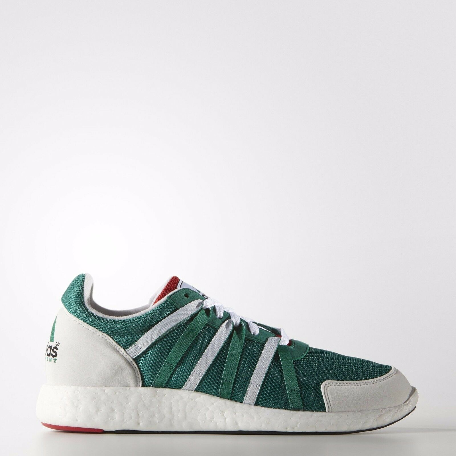 Adidas Equipment EQT Racing 93/16 Boost S79122 Limited Edition Only 993 Pairs