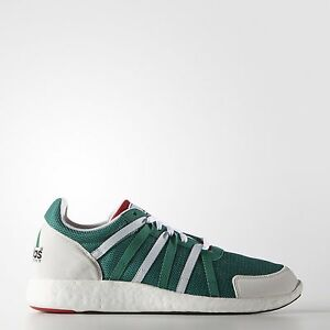 finest selection fde45 a462d Image is loading Adidas-Equipment-EQT-Racing-93-16-Boost-S79122-