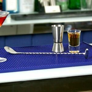 Stainless-Steel-Bar-Spoon-Masher-Mixing-Cocktail-Twist-Stirrer-Drink-Mixer-28-cm