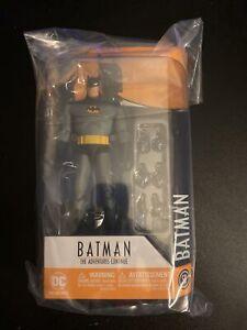 Batman-The-Adventures-Continues-BATMAN-Action-Figure-PRESALE-PREORDER-Joker-NEW
