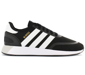 Adidas-Originals-Iniki-N-5923-Sneaker-Fashion-Shoes-Sneakers-Black-CQ2337