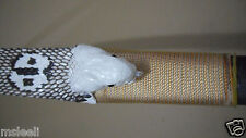 40LBs Exquisite Handmade Real Snakeskin Traditional Longbow Recurve Bow Craft