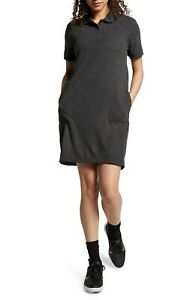 Nike-Womens-Dress-AJ5690-010-Black-Black-Multiple-Sizes