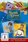 SimsalaGrimm 5 - Hänsel & Gretel / König Drosselbart (2015)