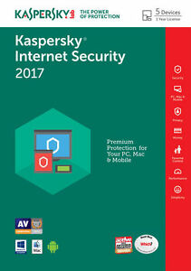 Kaspersky-Internet-Security-2017-5-PC-User-Devices-1-Year-Antivirus