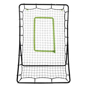 New-Youth-Pitching-Return-Baseball-Training-Net-Pitchback-Rebound-Throwing-Sport