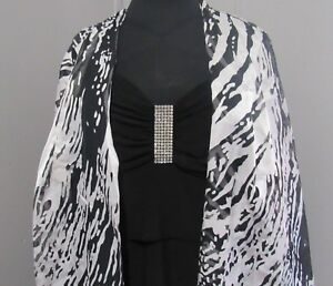 3f1cf1669dc Image is loading onyx-nite-womens-plus-size-2-piece-dress-