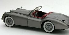 Sport Race Car 1 InspiredBy Ferrari 1940s 43 Vintage 24 Exotic 18 Concept 12 F