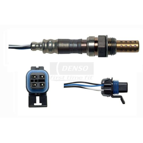 DENSO Oxygen Sensor 234-4337