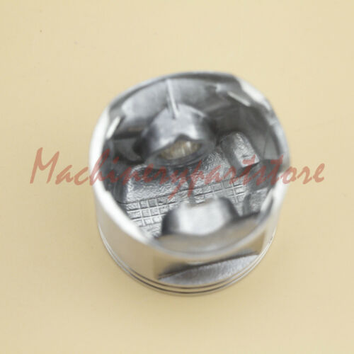 42MM Piston Pin Ring FOR STIHL FR450 SP450 SP451 FS450 4128 030 2005 Brushcutter
