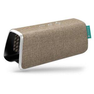 FUGOO-Replaceable-Jacket-Sand-for-FUGOO-Speaker