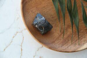 Details about Raw Authentic Elite Shungite Stone 0,08 lbs, Shungite EMF  Absorbing Stone ES370