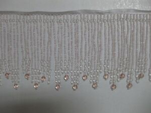 5-TO-5-5-034-LONG-BEADED-FRINGE-TRIM-EXCELLENT-QUALITY-14