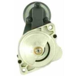 Jetzt-3-Stueck-NUR-Smart-Anlasser-Benziner-KEINE-CHINA-WARE-1998-04