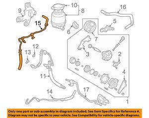 toyota power steering diagram schematic wiring diagram  1998 toyota t100 power steering diagram #6