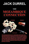 The Mozambique Connection by Jack Durrel (Paperback, 2010)