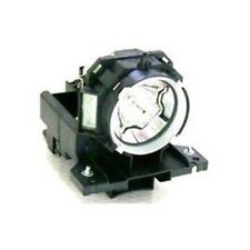 INFOCUS SP-LAMP-038 SPLAMP038 LAMP IN HOUSING FOR PROJECTOR MODEL IN5106