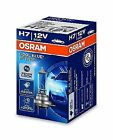 OSRAM 64210CBI Headlight Bulb