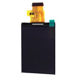 New-LCD-Display-Screen-for-Nikon-Coolpix-P100-L110-P-100-L105-P100-Repair-Part