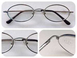 A47-Superb-Quality-Reading-Glasses-Spring-Hinges-Classic-Style-Design-Unisex