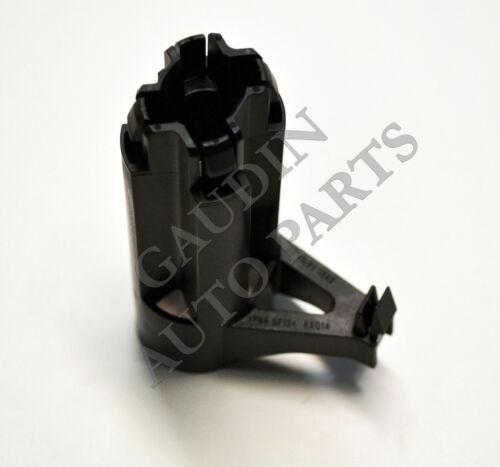 FORD OEM 12-18 Focus 2.0L-L4-Radiator Upper Bracket CV6Z8A193B