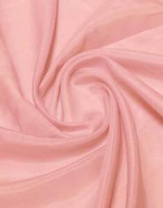 18-X22-Fat-Quarter-FQ-Silk-Cotton-Lining-Sheer-Cloth-Crazy-Qulit-Material-115