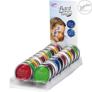 Jofrika-Aqua-Easy-Cup-Aquafarben-Kompaktschminke-auf-Wasserbasis