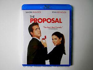 Charming-Immigration-Marriage-Comedy-The-Proposal-Blu-ray-Sandra-Bullock-Romcom