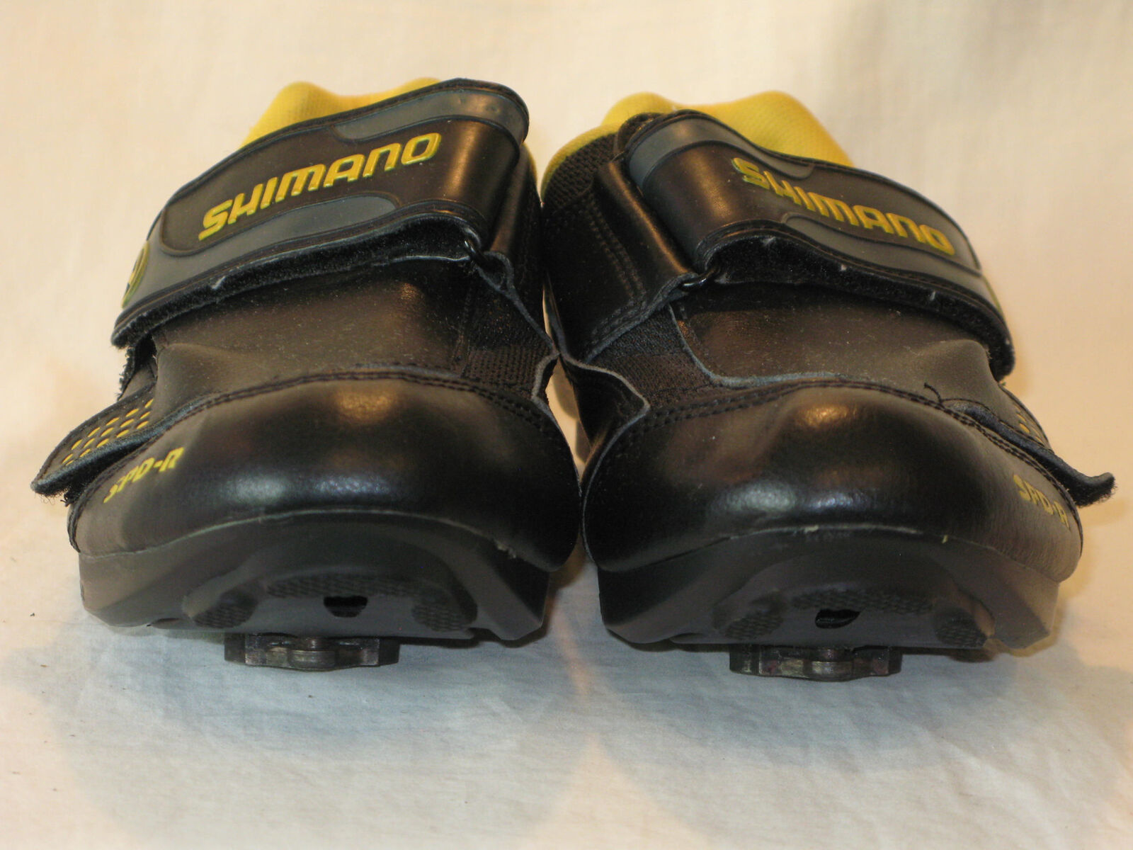 Shimano SH-R072 Straße Radfahren Schuhe Stollenschuhe Größe Eu Eu Eu 41 Herren 7.5 2d5d6b