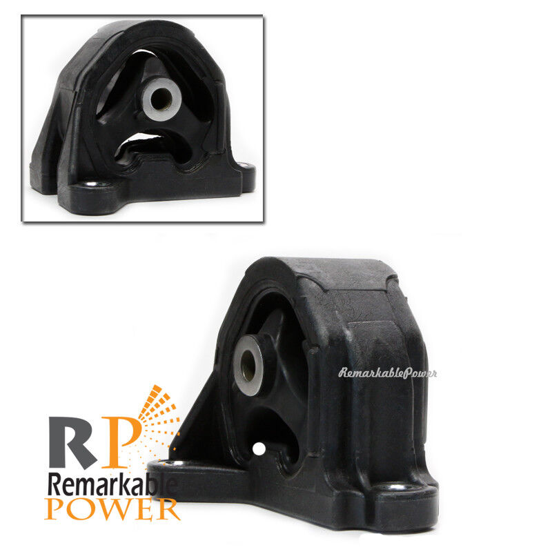 Rear Engine Motor Mount For 2002-2006 Acura RSX 2.0L