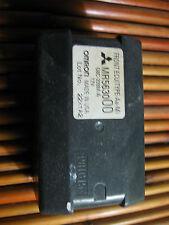 2000-05 Mitsubishi Eclipse Front ECU Relay MR5630 00