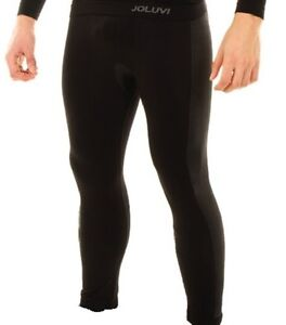 Pantalon-termico-JOLUVI-PERFORMANCE-PAN