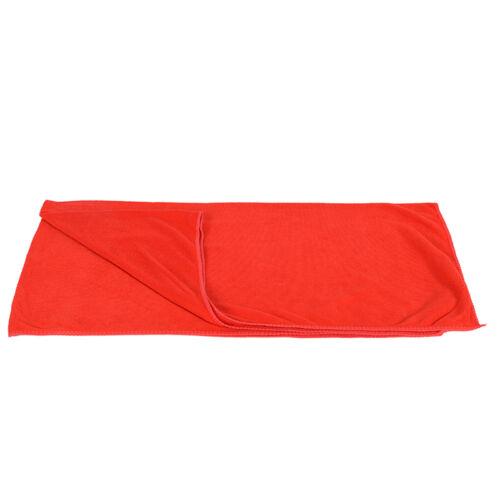 70x140cm Super Thin Absorbent Microfiber Drying Bath Beach Towel Swimwear ShTPO