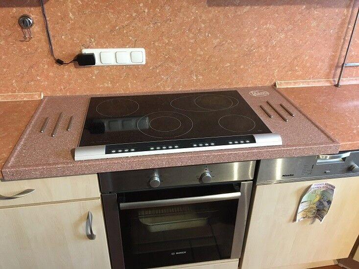 Kunststein Küchenarbeitsplatte Küchenarbeitsplatte Küchenarbeitsplatte AMC  | Mama kaufte ein bequemes, Baby ist glücklich  dfad78