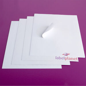 A4-Sheet-Round-Circular-Labels-White-Laser-Inkjet-Printer-Stickers-Label-Planet