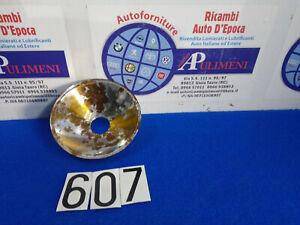 00300010 PARABOLA FARO (HEAD LAMPS) Ø155x53 FORO 35 CARELLO FIAT 500 TOPOLINO
