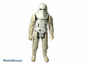 Vintage-Star-Wars-1980-IMPERIAL-STORMTROOPER-HOTH-Empire-Strikes-Back-Kenner