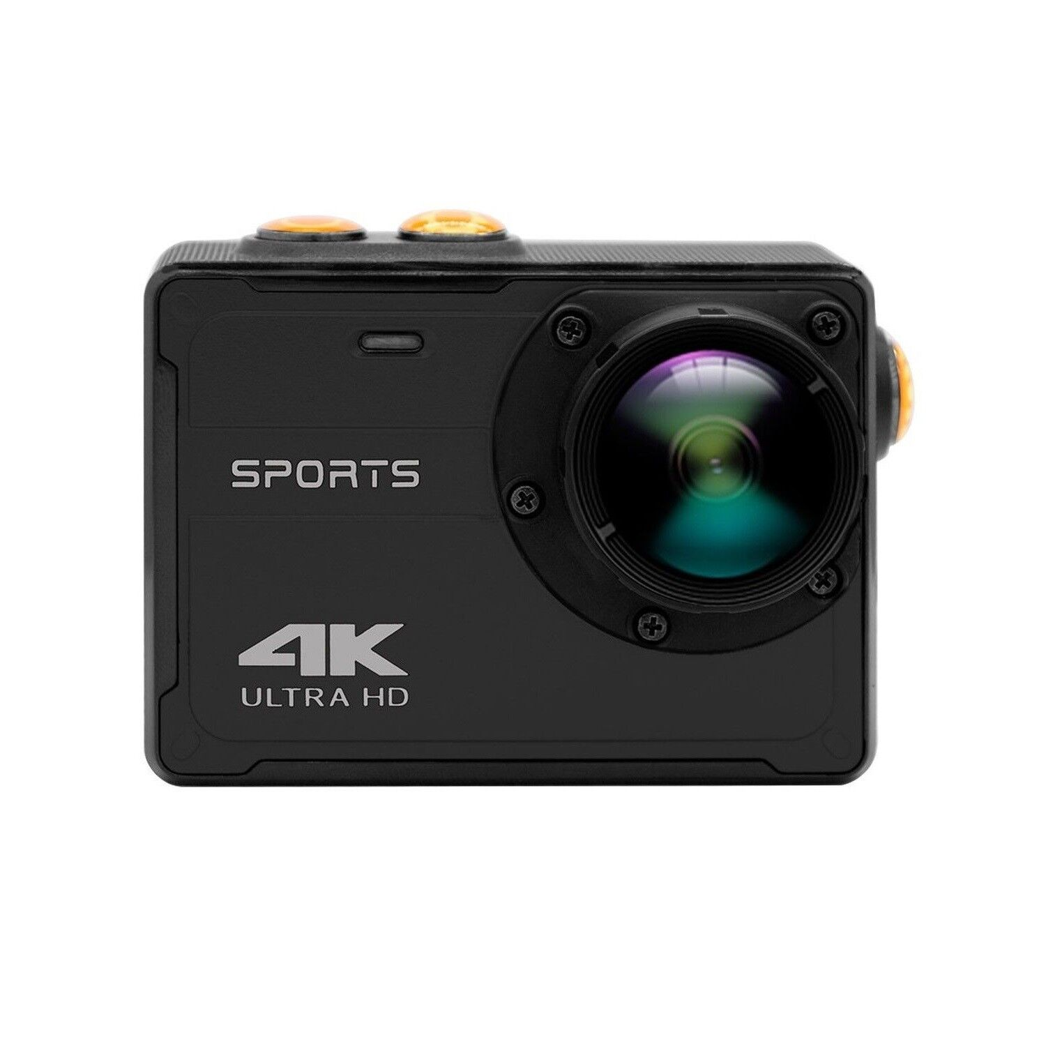 Action Camera Vmotal Action Cam 16MP 4K WiFi Waterproof Sports Camera 150° Ultra 16mp action cam camera Featured sports ultra vmotal waterproof wifi