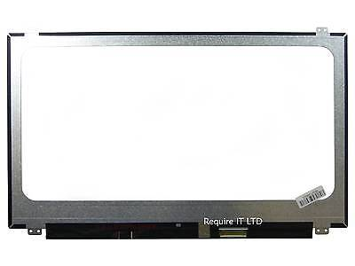 "Ernst New 15.6"" Led Hd Touch Screen Display Panel For Acer Aspire E5-575t-p5d6"