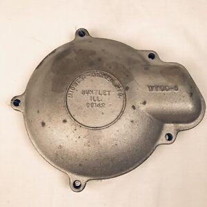 Dicken-Aluminum-Well-Cap-WTCC-Style-Cast-Aluminum-6-5-8-ID-1-1-4-NPT-Conduit