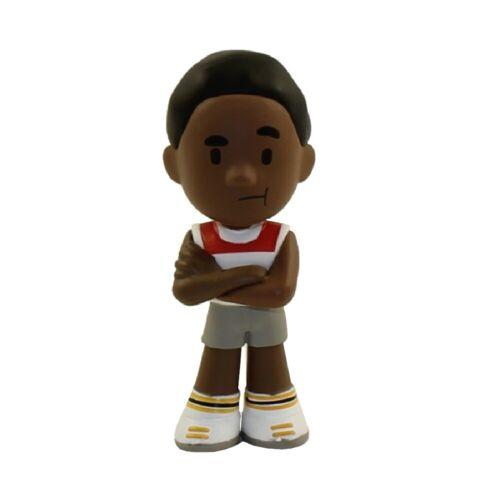 -New 2.75 inch Funko Mystery Mini Figure Stranger Things S2 LUCAS SINCLAIR