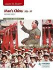 Access to History: Mao's China 1936-97 by Michael Lynch (Paperback, 2015)