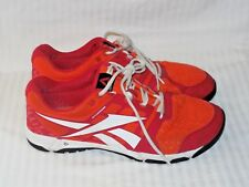 servir diagonal Remo  Reebok Realflex 2.0 3d Fuse Frame Athletic Running Training Shoes Men's 11 for  sale online | eBay