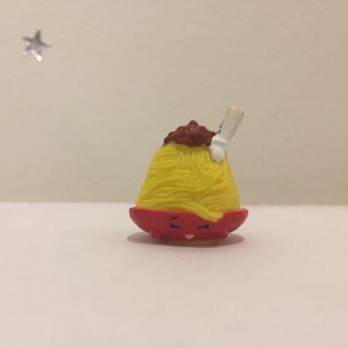 Shopkins Season 3 Single Loose Figures Rare,Ultra,Special PICK FROM LIST