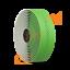 Fizik-Tempo-Microtex-Bondcush-Classic-3mm-Performance-Bike-Handlebar-Bar-Tape thumbnail 8