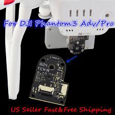 DJI Phantom 3 Adv/Pro Roll Motor ESC Chip Circuit Board Genuine DJI Part