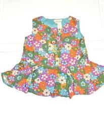 Nwt Matilda Jane Paint By Numbers Cyrus Beanie Cap Hat Sz S M Small Medium New Socks & Tights