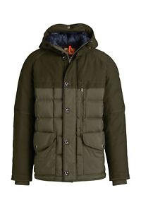 100-Authentic-Parajumpers-Men-s-Jacket-Log-Cabin-Freddy-MSRP-800-and-above